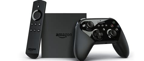 amazon fire tv review consumer reports