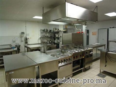 magasin professionnel cuisine magasin de matériels de cuisine et équipements pour