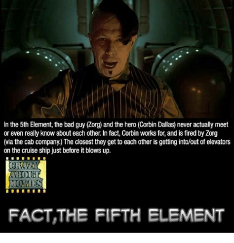 Fifth Element Meme - funny fifth element memes of 2017 on sizzle asian