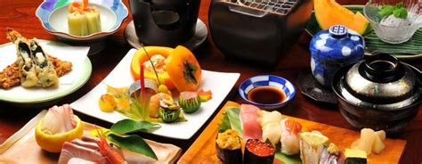 arte cuisine du monde restaurant cuisine du monde lyon le classement des lyonnais
