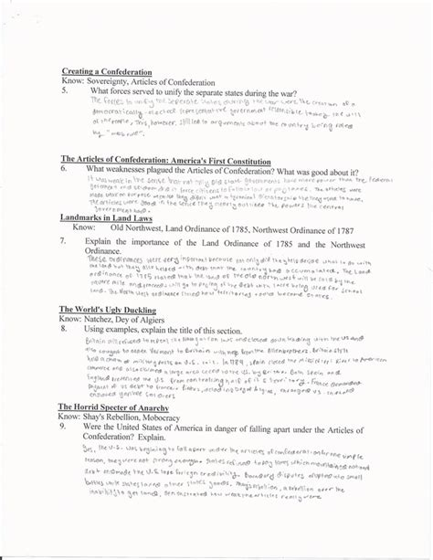 Example literature review dissertation what makes a good dissertation proposal what makes a good dissertation proposal thinking problem solving cognition pdf thinking problem solving cognition pdf