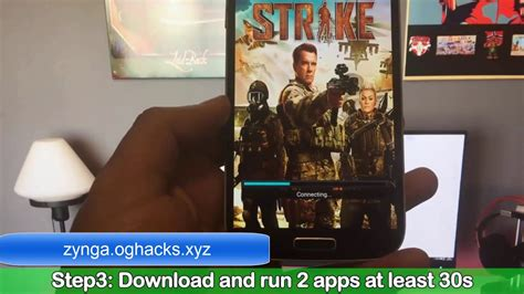 poker zynga hack chips unlimited gold