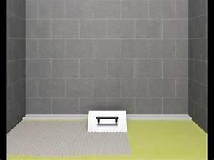 Fliesen Abdichten Dusche Nachträglich : 1000 ideen zu dusche einbauen auf pinterest schicke b der duschabtrennung und vorsprung ~ Buech-reservation.com Haus und Dekorationen