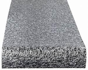 Chemin De Table Design : chilewich runner metallic lace contemporain chemin de table par design public ~ Teatrodelosmanantiales.com Idées de Décoration