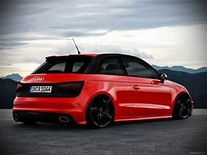 Forum Audi A1 : audi a1 by marko0811 on deviantart ~ Gottalentnigeria.com Avis de Voitures