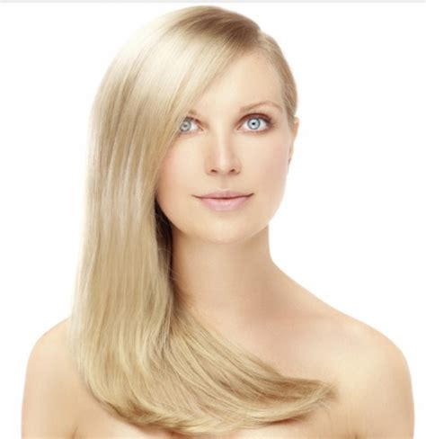 what gives hair its color charming hair colors for your new look