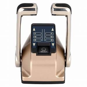 Nhk Mec U00ae Nm0510-00 - Kea Control Head