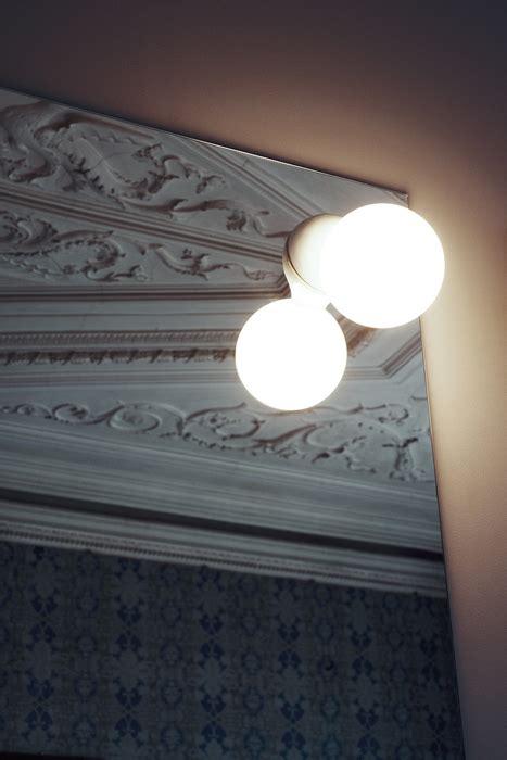 lights artedomus