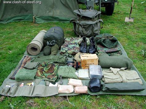 Clash of Steel, Image gallery - British Army 'Falklands ...