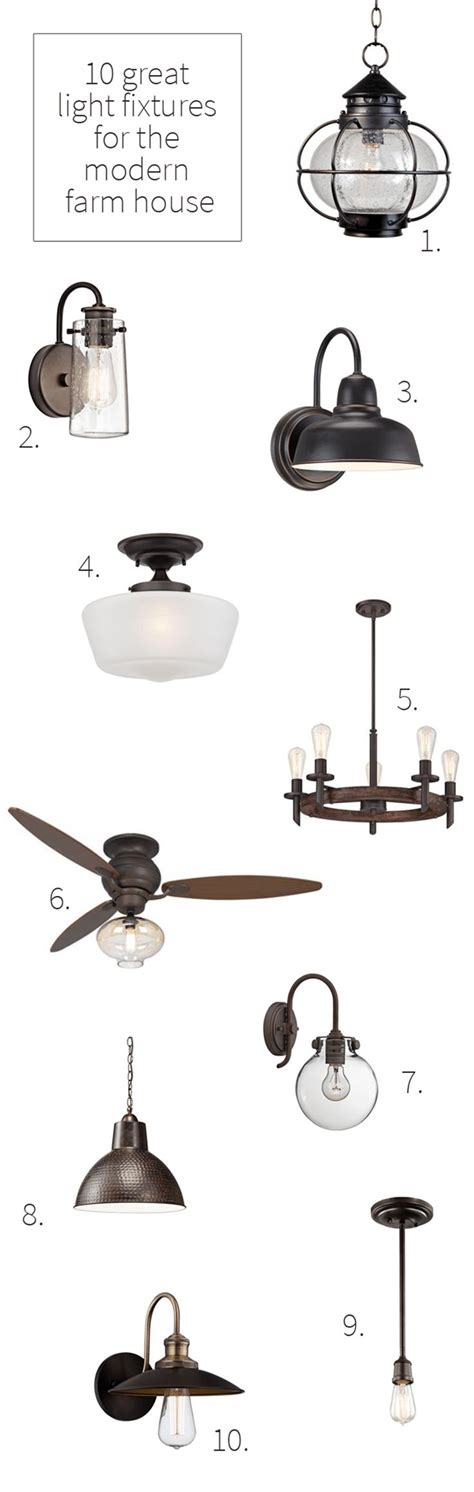 Cheap Bathroom Lighting Fixtures by 70 Best Ceiling Lights For 149 Or Less Images On