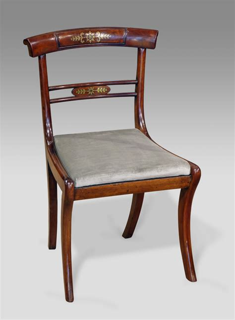 antique dining chairs antique side chairs antique furniture 1268