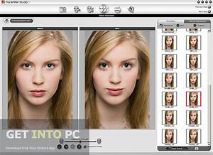 Hairstyle Software For Pc Free Hair