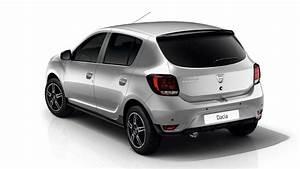 Dacia Accessoires Duster : accessoires voiture dacia logan ~ Melissatoandfro.com Idées de Décoration