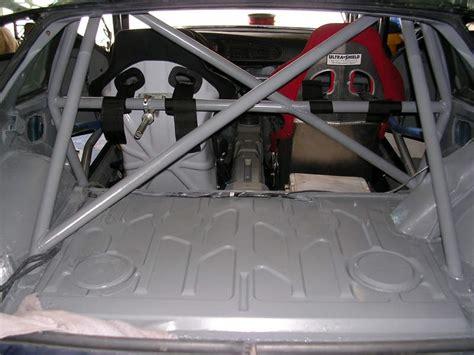 porsche race car interior pictures of 944 race car interiors pelican parts
