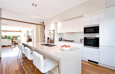 photo gallery kitchen design company northern beaches