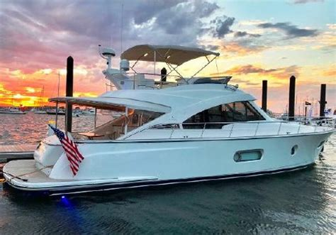 American Boat Sales Newburyport Ma by Page 1 Of 77 Boats For Sale In Massachusetts