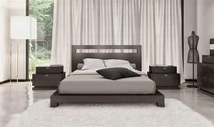 Best Bedroom Furniture Stores Bedroom Furniture Modern