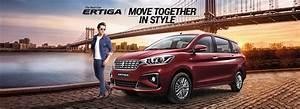 Maruti Suzuki Cars Dealers And Showroom In Kolkata