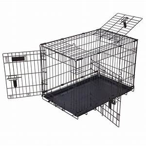 precision pet elite 3 door great crate in copper With precision medium dog crate