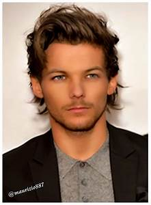 One Direction images Louis Tomlinson 2015 HD wallpaper and ...