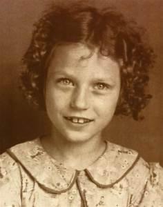 Oliver Lynn Cissy Lynn | www.imgkid.com - The Image Kid ...