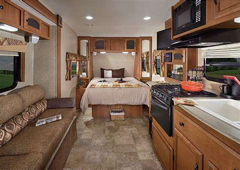 Coachmen Freedom Express Travel Trailers Review: Ultra