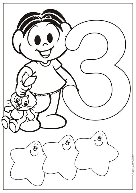summer packet     kindergarten  images