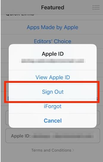 how to out apps on iphone how to install georestricted apps on iphone sociofly