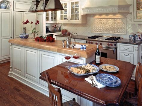 eat in kitchen islands 20 tips for turning your small kitchen into an eat in