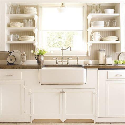 kitchen sink design ideas modern interiors country style home kitchen
