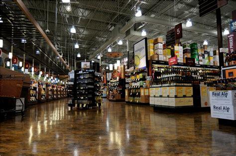 total wine more opening today in folsom cavegrrl com
