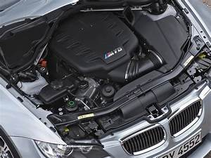 Top 5 Engines Fitted On The Bmw 3 Series Over The Years