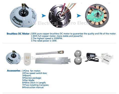 hidden cameras in ceiling fans low power high rpm dc 12v ceiling fan hidden camera
