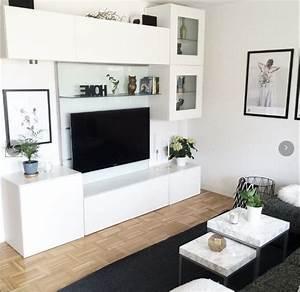 Ideen Mit Ikea Möbeln : bold design zimmer einrichten ikea app ideen tumblr tipps ~ Lizthompson.info Haus und Dekorationen