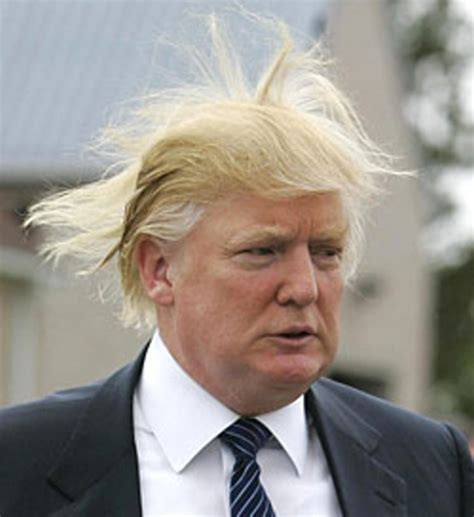 trump hair donald jr cut