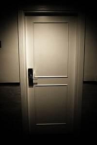 Nové dveře do starých zárubní