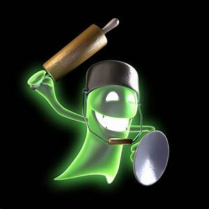 Luigis Mansion Dark Moon10