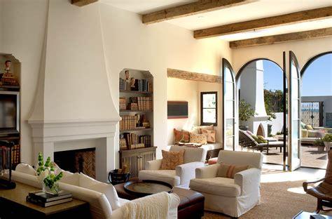 home interior decorating styles muy caliente colonial interior design ideas