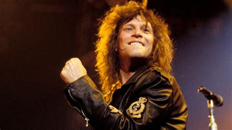 Happy Birthday Jon Bon Jovi Poster