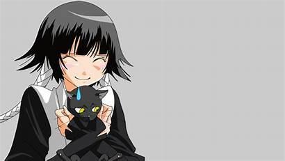 Bleach Yoruichi Sui Wallpapers Feng Anime 1080p