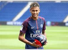 Neymar Brazil Football Confederation gives update on