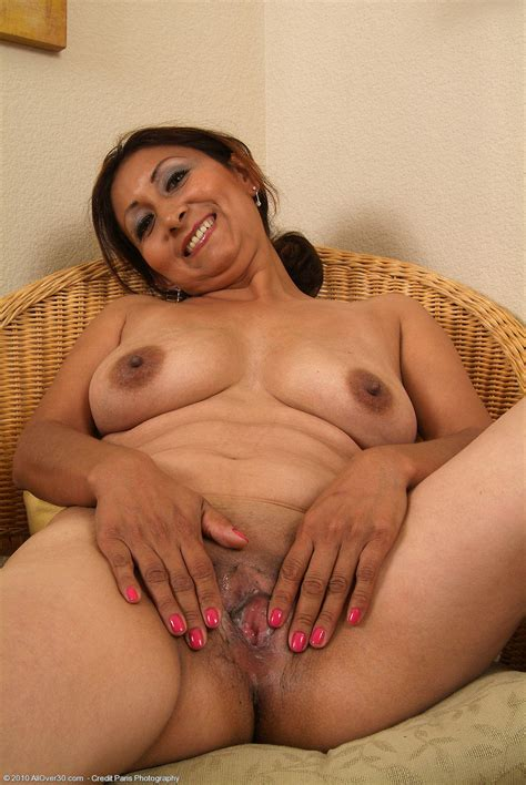 Mature Latina Porn Tube - Amateur Male Sex