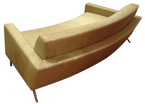 home decorators curved sofa curved sofa excellent round sofa leather sectionals