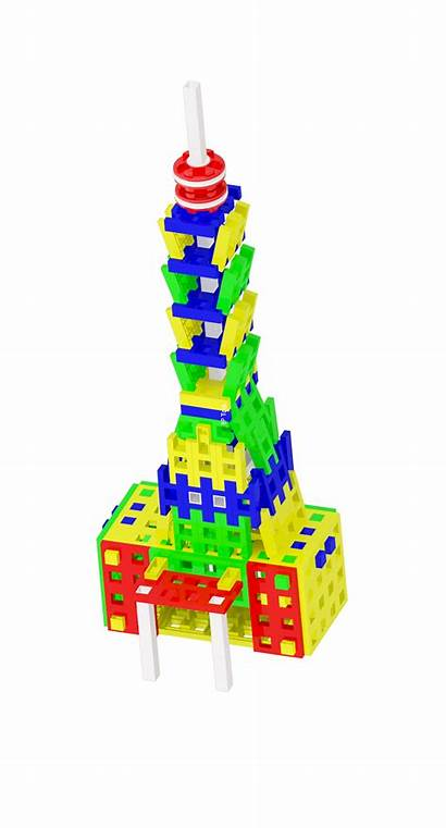 Blocks Building Block Toy Lasy Clipart Toys