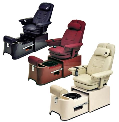 pibbs pedicure chair ps92 pibbs ps92 footsie spa savings up to 40 great deals