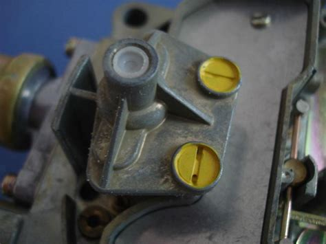 But they were never intended to be 'exciting'. Buy Mercedes Benz M110 carburetor cover vergaser W126 W123 280 280C 0000716804 motorcycle in ...