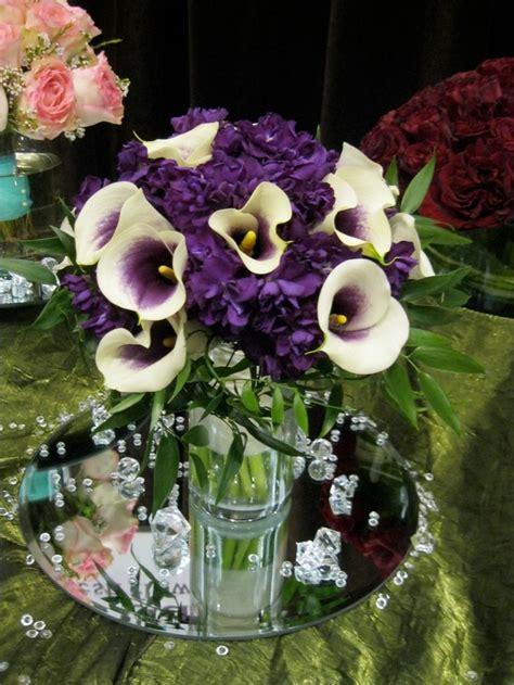 Pinterest Wedding Flower Arrangements