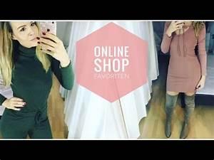 Top Schnäppchen Werbung Entfernen : meine top 5 online shop geheimtipps f r g nstige klamotten youtube ~ Watch28wear.com Haus und Dekorationen
