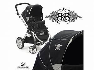 Rock Star Baby : introducing the new rock star designed rock star baby i 39 coo targo stroller moms babies ~ Whattoseeinmadrid.com Haus und Dekorationen