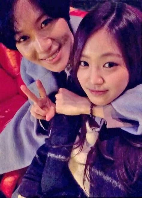 Each week, couples are assigned missions to complete, with candid interviews of the. Taemin♥♥♥Naeun | ♕ WGM ( > c